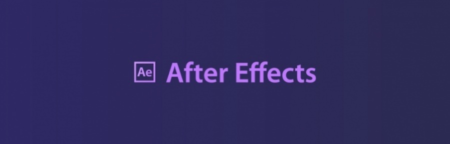 Adobe After Effects CC 2018.1.1 SP