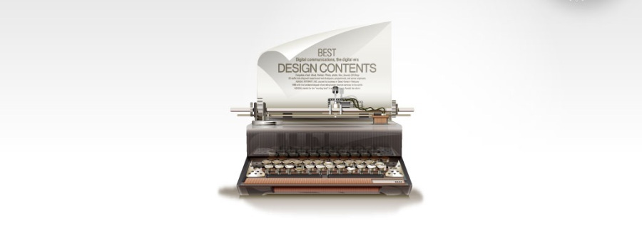CAD批量打印(目前最好用)-图文店首选