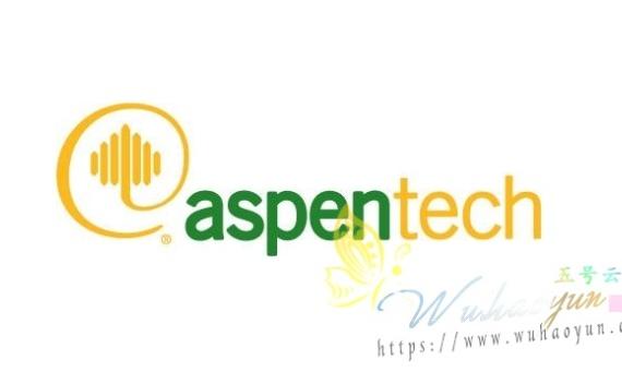 Aspen plus 8.4破解版 v8.4 中文版