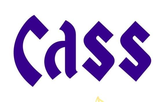 南方测绘cass9.1破解版【南方CASS9.1】完美破解版