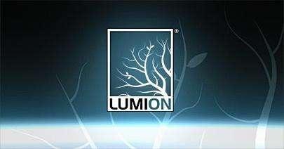 Lumion pro9.0破解版【Lumion9.0破解版】中文破解版