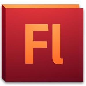 Adobe Flash cc2015中文破解版