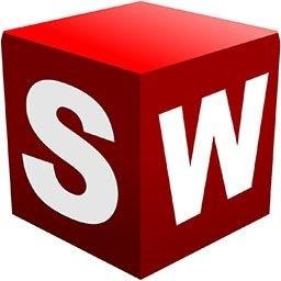 SolidWorks 2013简体中文破解版