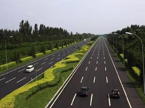 道路工程安全隐患大排查整治专项实施方案