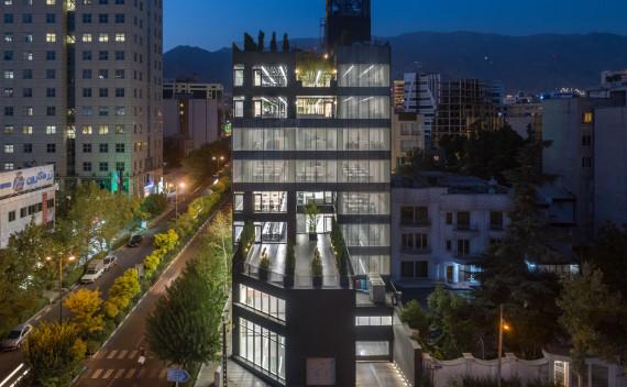 武汉某达酒店初步设计及施工图设计任务书