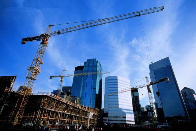 建设工程监理的目标控制