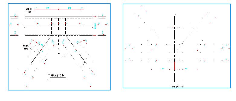 04 环带桁架节点图