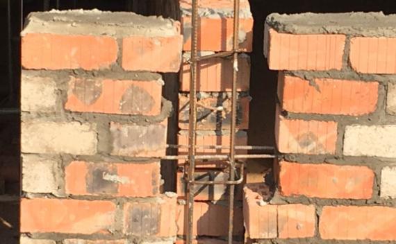 建筑工程砌体工程质量通病及防治措施