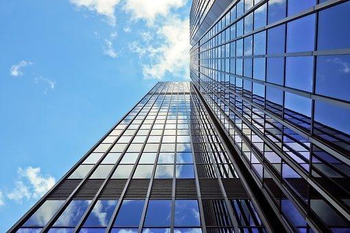 知名企业运营管控标准化手册(216页)