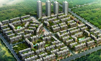 房地产成本管控与招投标合约管理(392页)
