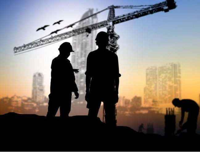建设工程施工安全技术交底大全(356页)-建设工程施工安全技术交底大全