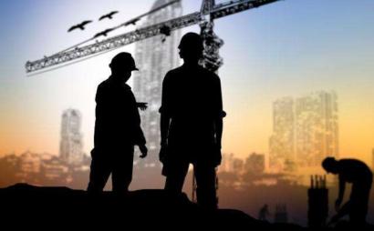 建设工程施工安全技术交底大全(356页)